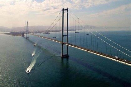 Hazine garantili projeler Türkiye'nin 25 yılını ipotek altına aldı