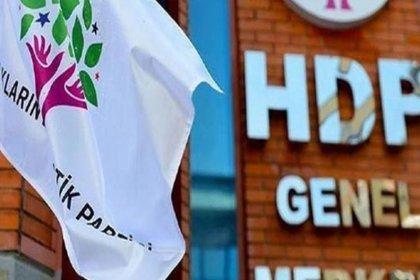 HDP'den 'Ahmet Şık' açıklaması: 'İstifa kararı kendi takdiridir'