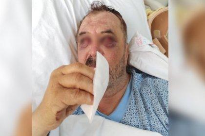 HDP'den helikopterden atıldıkları iddia edilen 2 kişiyle ilgili açıklama: İşkence emrini kim verdi?