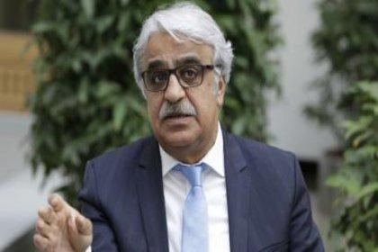 HDP'li Sancar: İktidar sermayeyi ve rantı kurtarma peşine düştü