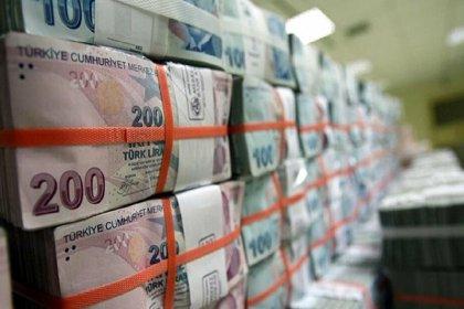 Her 100 liralık borç için 260 TL yeniden borçlandık