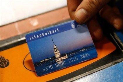 HES kodu eşleşmemiş İstanbulkart'lar 15 Ocak'tan itibaren kullanılamayacak