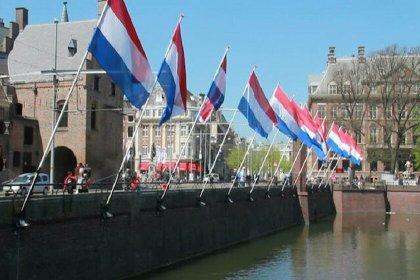 Hollanda Meclis Komisyonu: Türkiye, Diyanet aracılığıyla ülkemizdeki Türkler üzerinde siyasi etki kurmaya çalışıyor