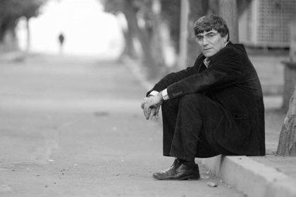 Hrant Dink katledilişinin 13'üncü yılında vurulduğu yerde anılacak