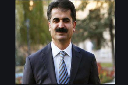 Hüseyin Aygün: Kavala'yı, Kozağaçlı'yı, Demirtaş'ı serbest kılmayan herhangi bir düzenleme, toplum vicdanında kabul göremeyecektir