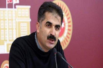Hüseyin Aygün ölüm orucundaki avukatlar Ebru Timtik ve Aytaç Ünsal'ı ziyaret edecek: Taleplerini Adalet Bakanı'na ileteceğiz