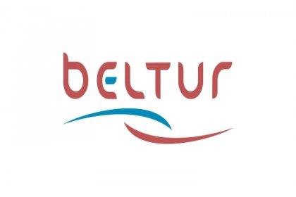 İBB: BELTUR açılış için tüm tedbirleri alıyor