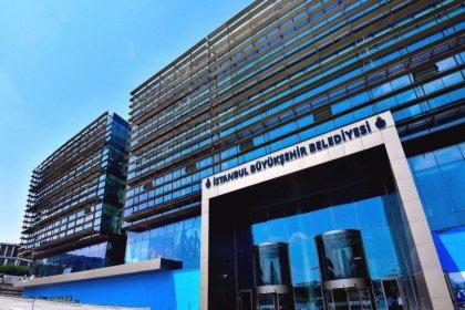 İBB, durdurulan yardım kampanyası ve bloke edilen hesaplar için dava açtı