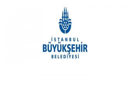 İBB: Hacıosman Atatürk Kent Ormanı'ndaki çalışmalar planlara uygun şekilde yürütülüyor