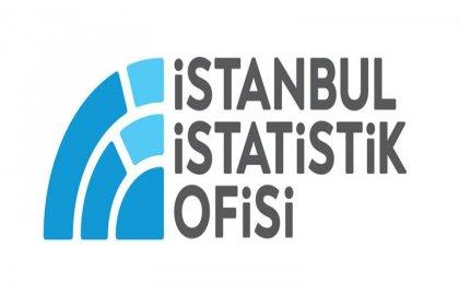 İBB İstanbul İstatistik Ofisi: Psikolojik danışma merkezlerine talep arttı