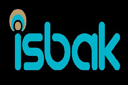 İBB iştiraki olan İSBAK, maske dezenfeksiyon makinası yaptı
