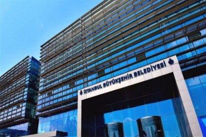 İBB, Kanal İstanbul için yapılan ilk ihaleyi yargıya taşıyor