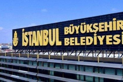 İBB: Kurumlar vergisinin yüzde 61'i İstanbul'dan