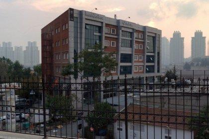 İBB, öğrenci yurdunu TÜGVA'dan alıp İstanbul Üniversitesi'ne verdi