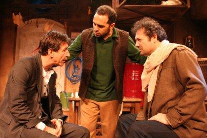 İBB Şehir Tiyatroları haziranda da çevrimiçi