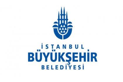 İBB 'sosyal yardım ve inceleme görevlisi' alımı yapacak