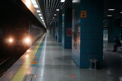 İBB, yılladır yapılmayan Beylikdüzü metrosu için bakanlığa başvurdu: Bize devredin