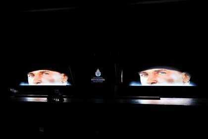 İBB'den 29 Ekim'de 'Atatürk hologramlı' kutlama