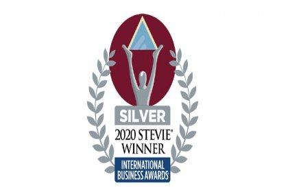 İBB'nin 'Birlikte Başaracağız' kampanyası uluslararası 'Stevie Ödülü'ne layık görüldü