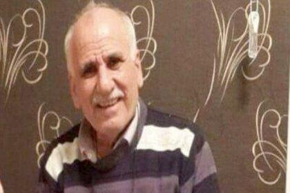 İç Hastalıkları Uzmanı Turgut Erkutlu koronavirüs nedeniyle hayatını kaybetti