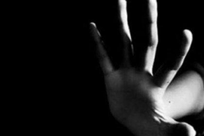 İçişleri Bakanlığı: Aile içi ve kadına yönelik şiddet olayları azaldı