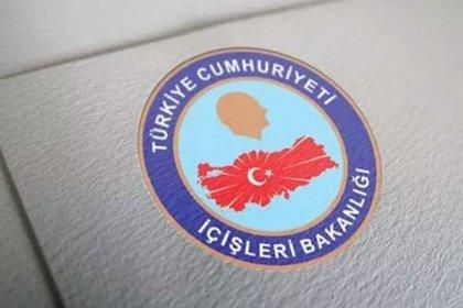 İçişleri Bakanlığı'ndan yeni genelge: Belediye meclisleri 3 ay ertelendi