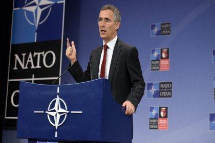 İdlib'deki saldırının ardından Türkiye'nin talebiyle toplanan NATO'dan açıklama: 2018'deki ateşkese geri dönülmeli