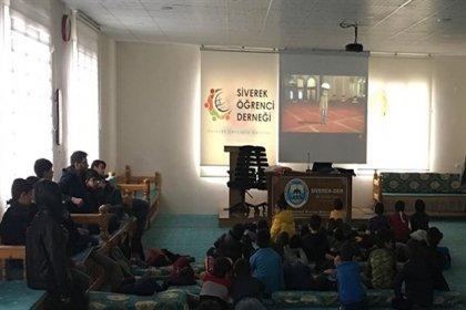 IŞİD'in Musul işgalini 'Sünni devrim' olarak nitelendiren İhvan'ın akıl hocası Karadavi'nin kitabı okullarda!