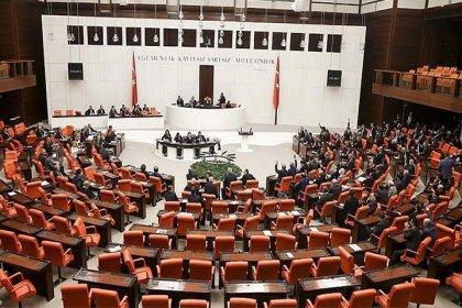 İkinci Yargı Paketi, Adalet Komisyonu'nda kabul edildi