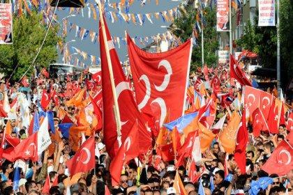 İktidarın ekonomik paketi AKP ve MHP tabanlarına göre de yetersiz