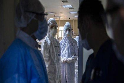 İl Sağlık Müdürü: Bu hızda giderse bir şehir hastanesi daha olsa yetmez