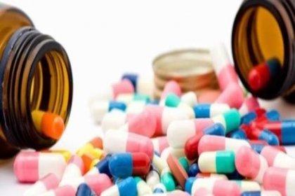 İlaç krizi kapıda: 120'ye yakın ilaç piyasada yok