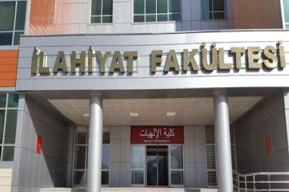 İlahiyat Fakültesi Dekanı: Medreselerden yeni FETÖ'ler doğabilir