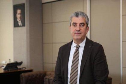 İlhan Kesici İBB'nin Fatih'in portresini satın almasını eleştirdi, Gökhan Günaydın'dan tepki geldi