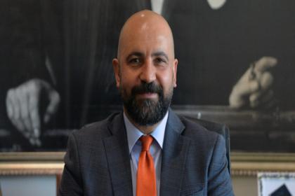 İlhan Taşcı'dan RTÜK Başkanı Şahin'e tepki: RTÜK, yayın öncesinde programların içeriği konusunda televizyonlara tavsiyede bulunamaz