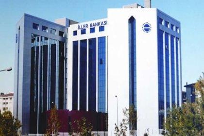 İller Bankası'ndan personele kredi var, İBB'ye yok