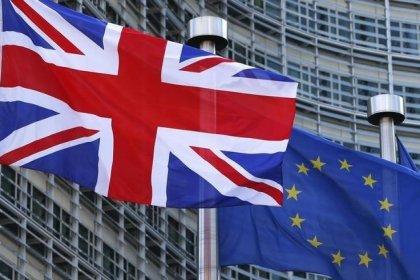 İngiltere bu gece Avrupa Birliği'nden ayrılıyor