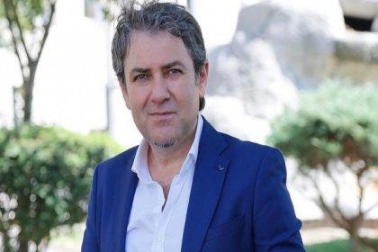 İnönü'yü hedef alan Fahettin Altun'a tarihçi Sinan Meydan'dan tepki: Troller gibi kupür cımbızcılığı yapıp...