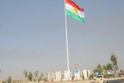 Irak Kürt Bölgesel Yönetimi'nden Türkiye'ye 'egemenliğe saygı duy' çağrısı