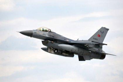 Irak'tan TSK operasyonuna tepki: Egemenliğin apaçık bir ihlalidir