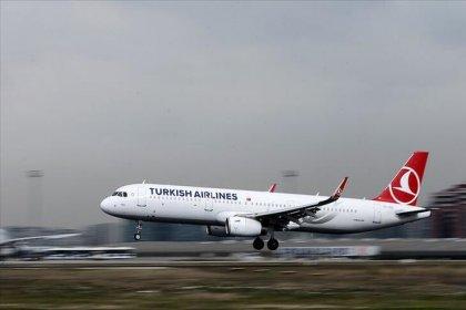 İran - Türkiye uçak seferleri durduruldu