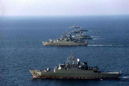 İran'dan ABD'ye: Petrol gemilerine yönelik her türlü tehdide kesin karşılık vereceğiz