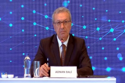 İş Bankası'ndan CHP hisselerine ilişkin açıklama