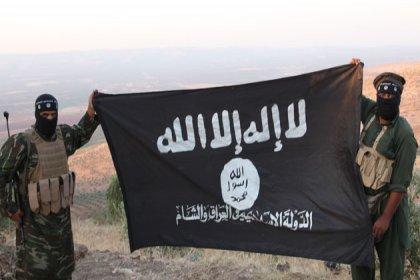 IŞİD ve El Nusra üyeleri soykırımla da yargılansın talebi