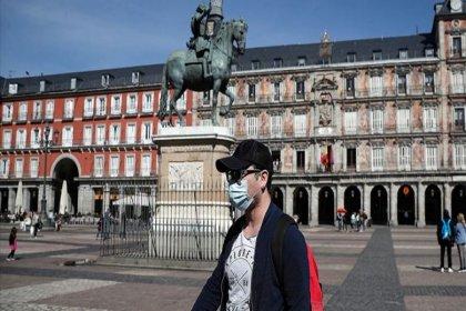 İspanya koronavirüsle mücadele kapsamında tüm özel hastaneleri kamulaştırdı