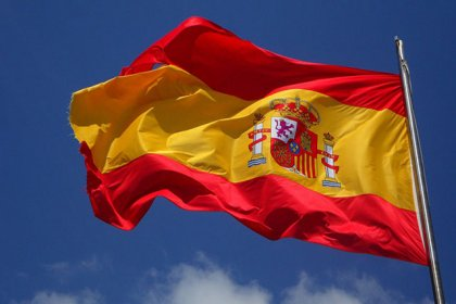 İspanya'da koronavirüsten can kaybı 13 bin 798'e çıktı