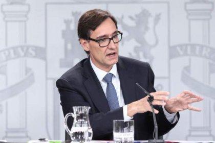 İspanya'da özel sağlık sistemi devletin kontrolüne giriyor