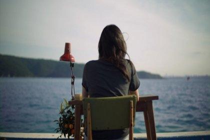 İstanbul Bienali, her hafta iki filmi erişime açacak
