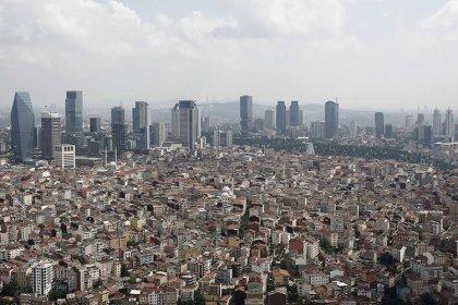 'İstanbul Depremi' tüm ülkeyi aç bırakabilir