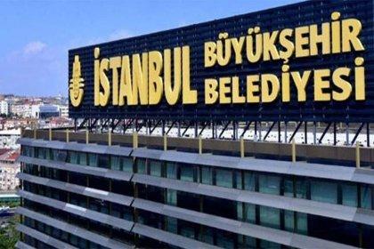İstanbul Halk Ekmek'te görev değişimi